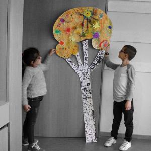 arbre-géant-aercu