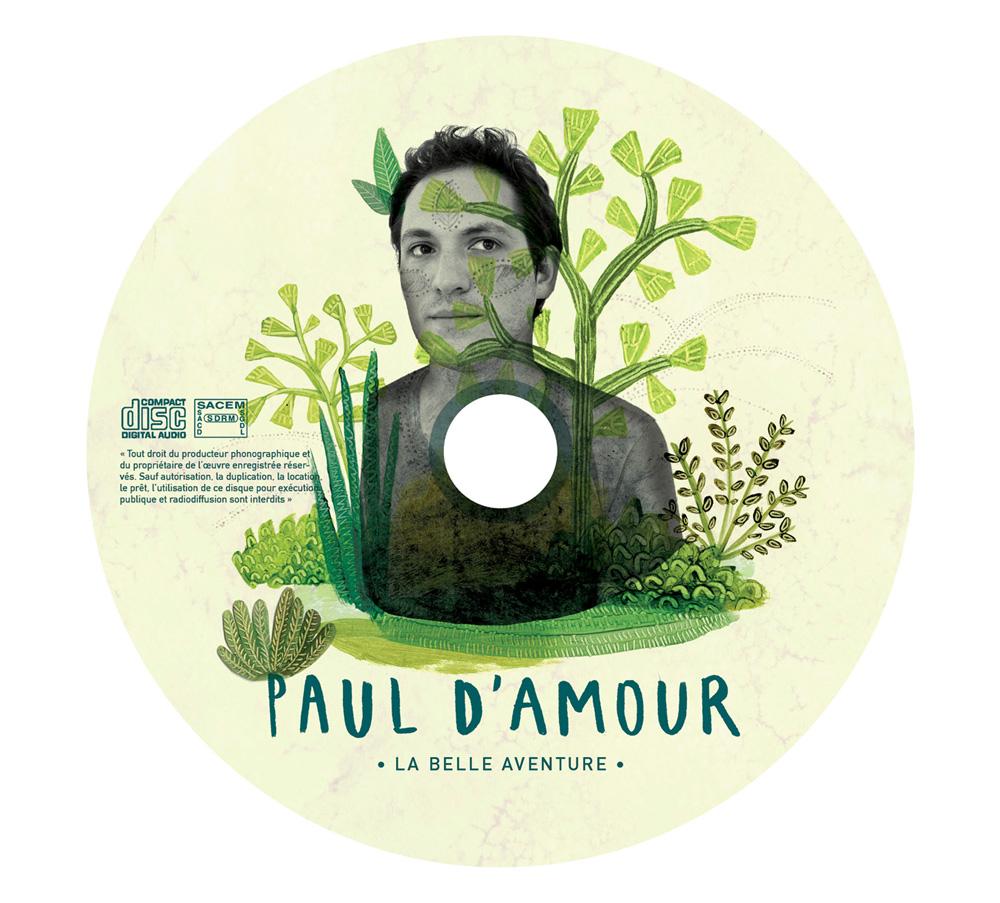 pauldamour-cd
