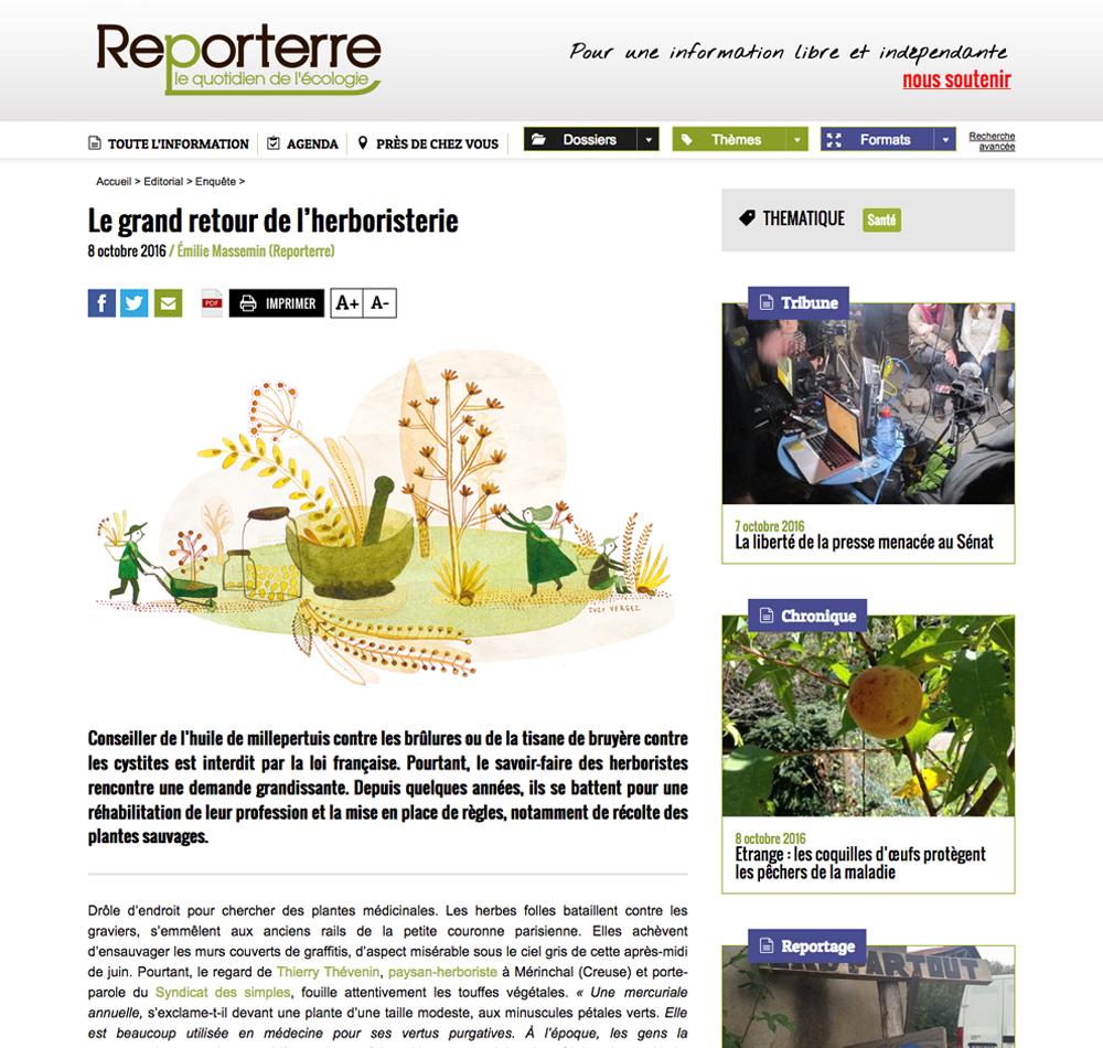 herboristerie-reporterre
