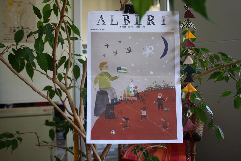 Albert37c