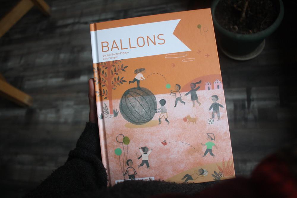 Ballons-livreBallons-livre3