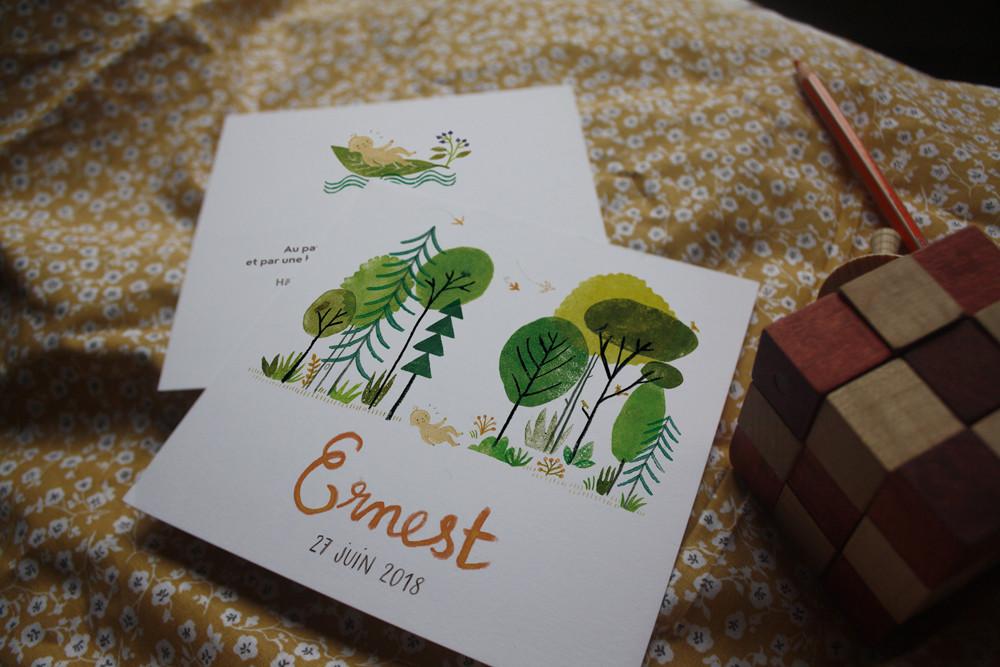 Ernest-photo1a