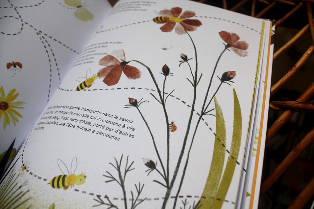 abeille-livre3a