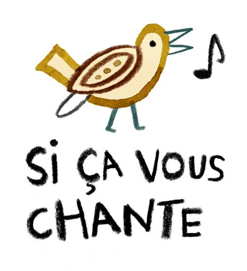 chorale-logo-couleurs-petit